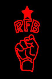180pxRoter_Frontkaempferbund_Emblem