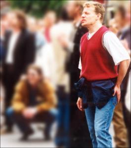 bjorn-soderberg-1998_imagelarge