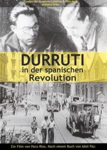 Durruti-Film