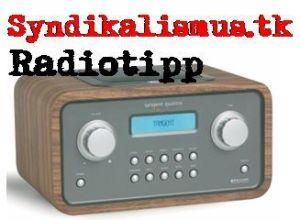 radiotipp2