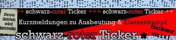 ticker+++