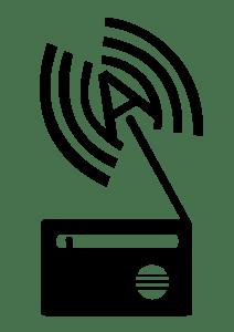 aradio-logo-print-212x300