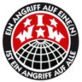 iww_logo_ein_angriff_rgb_116pxl