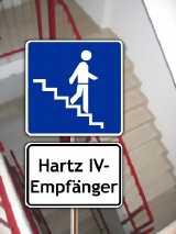 hartz4-sanktionen-anstieg_160