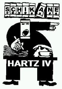 hartz4_88