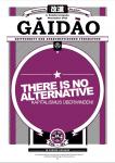 gaidao-sonderausgabe-dezember-2012-106x150