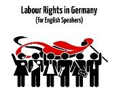 labour-rights-pdf-cover-EN