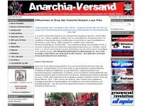anarchia-versand-net