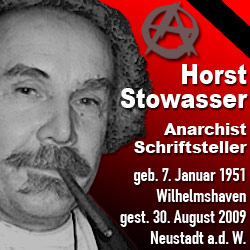 horst-stowasser-memoriam