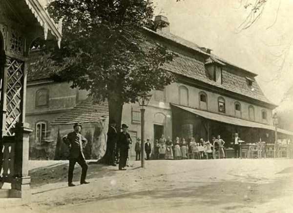 Kravín_Vinohrady_1890