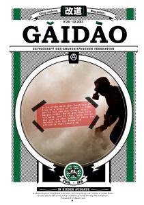 cover-gaidao-26