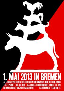 1-mai-13-hb