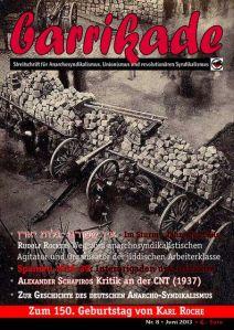 barrikade-8 cover
