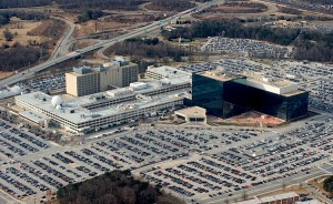 nsa_headquarters_96263974