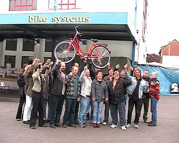 strike-bike-team
