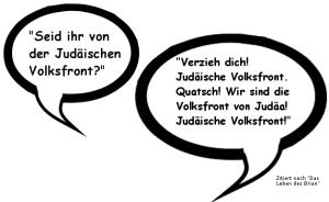 leben-brian-zitat1