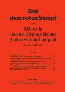 Roche-Sumpf-Titel