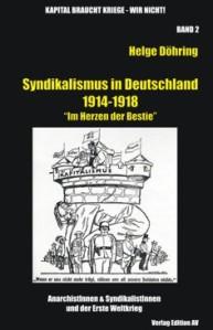doering-syndikalismus-erster_weltkrieg