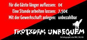 thumb-Gewerkschaftunbezahlbar01