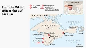 infografik-karte-russische-militaerstuetzpunkte-auf-der-krim