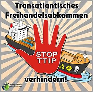 stopp-ttip.jpg?w=297