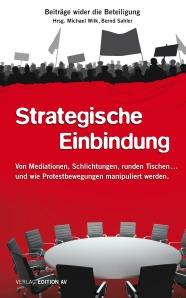 strategische_einbindung