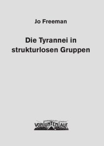 Tyrannei-Titel