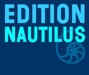 nautil_starts