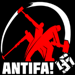 antifa-europa_02
