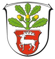 Wappen_Dreieich