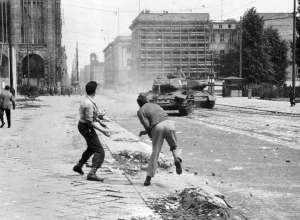 arbeiteraufstand1953