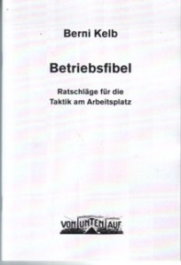 Betriebsfibel-Titel