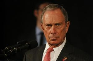 Bloomberg-angry