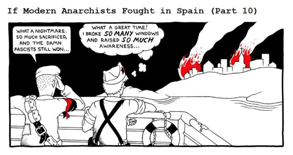 if_modern_anarchists_fought_in_spain__part_10__by_rednblacksalamander-d7mt8ll