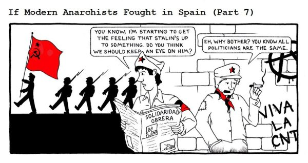if_modern_anarchists_fought_in_spain__part_7__by_rednblacksalamander-d7m5ly3