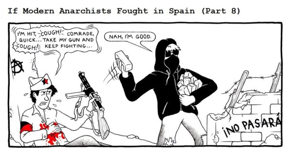if_modern_anarchists_fought_in_spain__part_8__by_rednblacksalamander-d7mjjcm