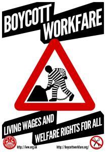 boycott_workfare_front1