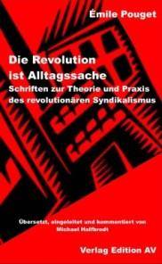 pouget-die_revolution_ist_alltagssache