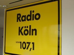 radioköln