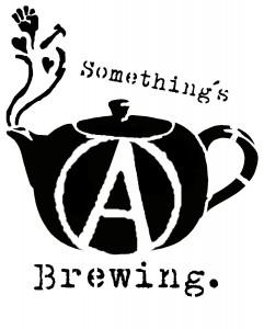 brewingpatch-241x300