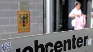 Prozess nach Hammerattacke im Leipziger Jobcenter