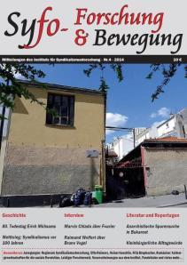 syfo-titel-jahrbuch