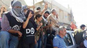 DAF_in_Kobane-089f8