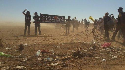 DAF_in_Kobane_3-d5f36