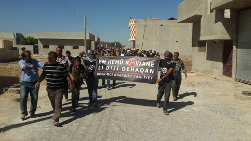 DAF_in_Kobane_5-65577