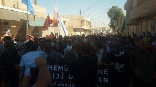 DAF_in_Kobane_7-99d6f