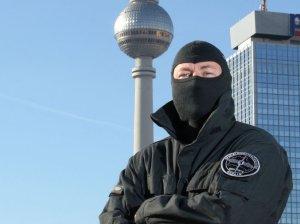 polizei_berlin
