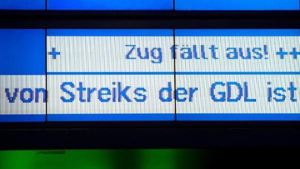 gdl-bahnstreik_620x349