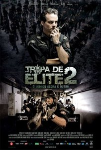 Tropa2poster
