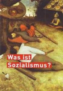 image_manager__shop_produktbild_mitel_was_ist_sozialismus